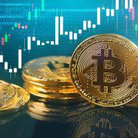 ビットコインに非投機的な動きを観測 仮想通貨ファンドの最新報告書