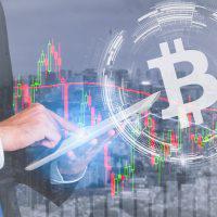 速報 仮想通貨ビットコイン1万ドル到達 半減期控えるアルト一覧も掲載