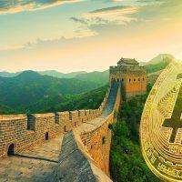 中国仮想通貨格付け最新版(第12回)を公開 ビットコインやLiskなどがランクアップ