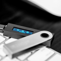 仮想通貨ウォレット開発企業Ledger、DeFiプラットフォーム「ParaSwap」を統合
