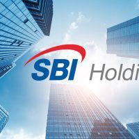 SBIグループが決算発表、仮想通貨関連事業は堅調に推移