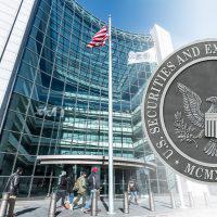 米SEC、仮想通貨Siacoin発行企業に証券法違反で罰金命令 業界がポジティブと捉える理由は