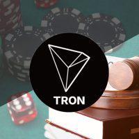 仮想通貨トロン、dApps展開で日本政府に全面協力へ ギャンブル関連の規制遵守を表明