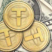 仮想通貨テザー(USDT)に関する厳格な監査結果、数ヶ月以内に公開か