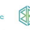 全登壇者決定!元マウントゴックス社マルク・カルプレス氏も日本最大の仮想通貨・ブロックチェーン業界向け転職フェア