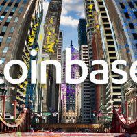 米コインベース、仮想通貨イオス(EOS)の上場・取り扱い開始へ