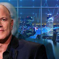 仮想通貨XRPで批判強めた米投資家 アルトの市場見解で弁明