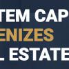 不動産投資家を支援する不動産トークン化プラットフォームFortemは初のIEOをCoinsbitで実施