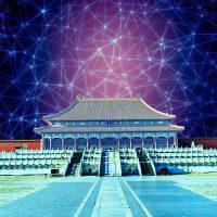 再び注目か、中国仮想通貨格付け 最新結果は主要銘柄が大幅変動:XRPは10位格上げに