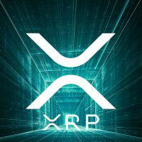 仮想通貨XRPで7つの関連指標 価格は横ばいも指標は好調示す=CoinMetrics