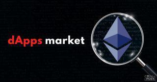 ETH・イーサリアムの調査|DAPPS市場から見る仮想通貨レポート