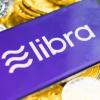 仮想通貨「Libra(リブラ)」に関する米フェイスブックへの信頼は不要|規制当局に幹部が回答