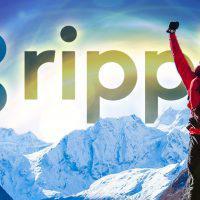 リップル社が米首都に新オフィス開設 政府との関係構築を強化へ