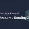 ブロックチェーンサービス「Gaudiy」が、個人の信用スコアに応じてトークンの売買価額が変動する「Trust Economy Bonding Curves」をZilliqa上で実装