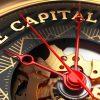 5つの重点分野にブロックチェーン、デジタルガレージと大和証券グループが投資ファンド組成
