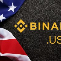 米国版バイナンス、新たに5通貨を上場  25日に取引開始に