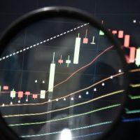 ビットコインでゴールデンクロス達成 仮想通貨バブルを彷彿とさせる強気パターンか