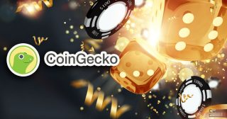IEO(Initial Coin Offering)はギャンブルなのか?仮想通貨の天国と地獄