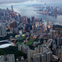 香港デモの支援物資にビットコインキャッシュ(BCH)の支援金を利用 国際間仮想通貨送金の特性に注目集まる