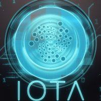 仮想通貨IOTA、ネットワーク1.5へ 「Chrysalis」来週中にもメインネット・ローンチ