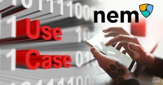 ブログやウォーキングでXEMを稼ぐ?身近に仮想通貨を感じられるユースケースを紹介