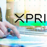 リップル社のXpring 仮想通貨XRPの有用性向上で新たな投資