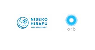 電子地域通貨「NISEKO Pay」実証実験の対象を拡張 〜地域住民・訪れる人全てが利用可能に、更なる域内経済循環を目指して〜