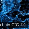 エンタープライズでのブロックチェーン活用を考える、「Blockchain GIG 」参加レポート