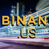 米国版バイナンス、仮想通貨Wavesを新規上場