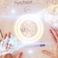 ライトコイン財団が株主の独銀行、小売り向け「仮想通貨決済システム」の提供計画を発表