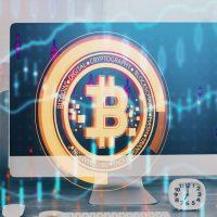 「ビットコインの伝道師」が会長を務めるBitcoinドットコム、仮想通貨取引所を新規開設