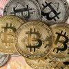 英ミレニアル世代、富裕層の「仮想通貨投資」割合は一般層の約10倍に