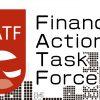FATFの仮想通貨ガイダンス修正案に大きな問題点か、米業界団体が指摘