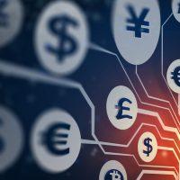 海外取引所の日本撤退続く、「ビットコインは財産」中国で判決、リップル社ISO標準化団体加盟|1週間仮想通貨注目ニュース