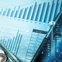 オーダーブックで現物仮想通貨取引所の流動性を評価:BTC・ETH・XRP