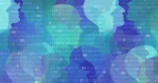 プライバシーとセキュリティはまさにトレードオフ!双方の開発の最前線を紹介|BTCプライバシー編