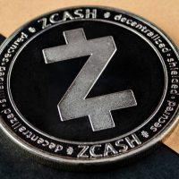 仮想通貨Zcash、アップグレードに向けて新たなプロダクトを発表