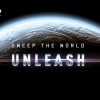 Bithumb Globalが「次世代」仮想通貨取引所をグローバルリリース!