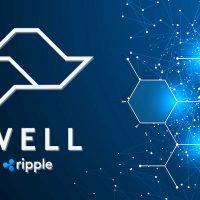 「リップルネット・ホーム」 Rippleが新たなアプリ型プロダクトを披露=Swell 2019