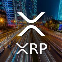 仮想通貨XRPを介した国際送金、SWIFTより送金ボラが1/10に減少 リップル社が公式検証
