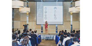Zebra Global、ベトナムで「Block Plus Summit: Future of Fintech」を共催