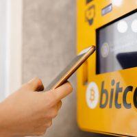 サークルK、仮想通貨のATMを北米店舗に大規模設置 Bitcoin Depotと提携