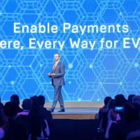 Swell 2019:リップル社CEO登壇内容「世界の金融変革は躍進」