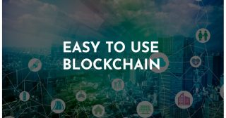 ブロックチェーンを手早く本格的に試してみたい企業様向けの一括支援サービス「ブロックチェーンPoCパッケージ」を提供開始