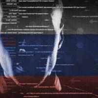 4.5億ドル消失の仮想通貨取引所、事件にロシア諜報機関が関与した可能性=BBCロシアの報道