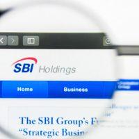 SBIレミット 日本とベトナム間でリップルネット送金サービス開始|暗号資産の利用開発も示唆