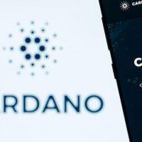 カルダノ(ADA)、Q4にコインベースカストディでステーキング対応予定