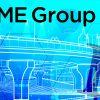 株式など金融市場の取引時間短縮の可能性に「待った」米CME声明文
