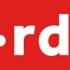 ブロックチェーン×貿易金融 米R3、Corda上で大規模なトライアルに成功