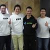 日本発ブロックチェーンプロジェクトAIreと連動するトークン、ARCSがKuCoinにて上場発表 :対談インタビュー